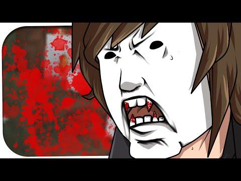 ICH BIN EIN VAMPIR! ? Let's Play Minecraft: Ender Games - auf gamiano.de