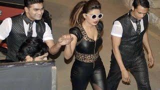 10th Star Guild Awards 2015 FULL VIDEO | Bollywood Awards 2015 | RED CARPET