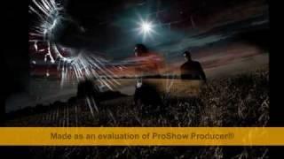 Watch Kosheen Thief video
