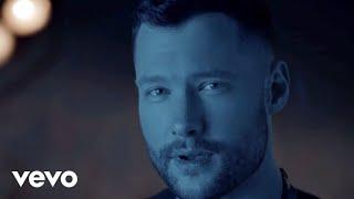 Download Lagu Calum Scott - Rhythm Inside Gratis STAFABAND