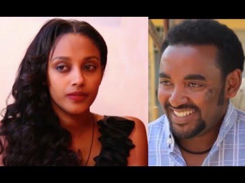 ቃልኪዳን ታምሩ የምትተውንበት ምርጥ አዲስ ፊልም Amharic film 2018