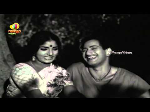 Superstar Krishna's Sakshi Full Movie - Part 3 - Vijaya Nirmala, Bapu video