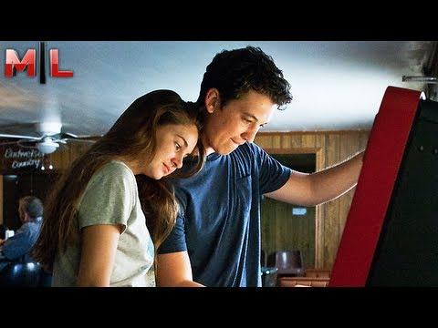 Best Summer 2013 Indie Movies - Part 2 video