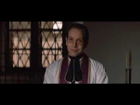 Amadeus (1984) -- It Was Mozart