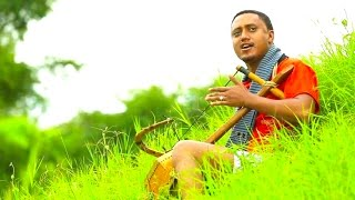Berhan Mola - Sende Debelku  - New Ethiopian Music 2016 (Official Video)