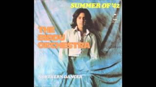 Biddu Orchestra Summer Of 39 42 Single Version 1975