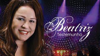 download musica Testemunho da Cantora Beatriz Águas Purificadas