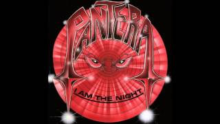Watch Pantera Daughters Of The Queen video