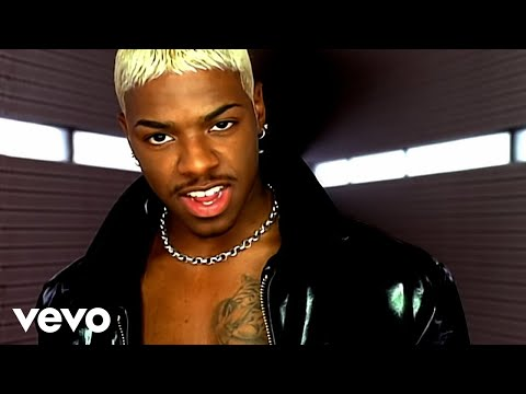 Dru Hill - In My Bed Music Videos