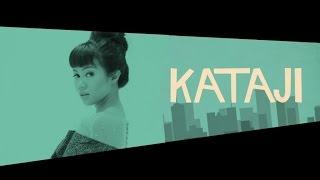 Download Lagu YURA YUNITA - Kataji (Official Music Video) Gratis UcMp3