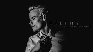 Boy Epic - Filthy (Fifty Shades Darker)