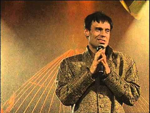 "Е.Шифрин. Песня ""Я вас люблю"" (А.Лукьянов - Ю.Гарин)"