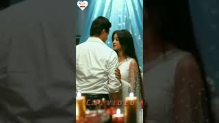 Kartik❤❤naira❤kaira/new lovely❤/❤ romantic video/