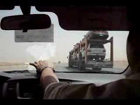 TRAVEL Dammam to Riyadh