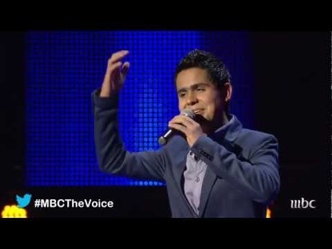 Download Lagu #MBCTheVoice -