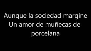 Download lagu Muñeca de Porcelana Don Omar Letra