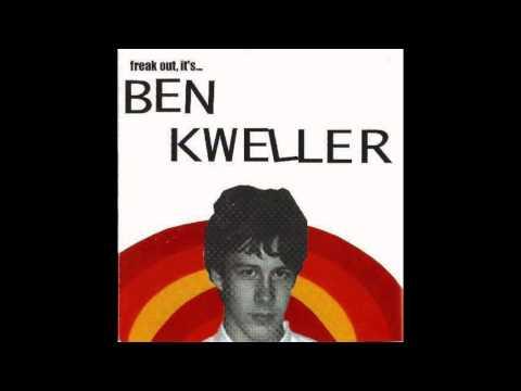 Ben Kweller - Problems