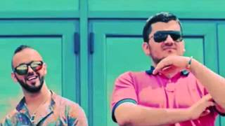 Ermal Fejzullahu ft 2TON Emocion 2014
