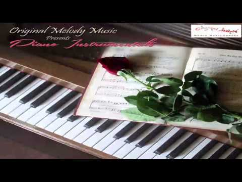 indian songs 2013 hits new latest movies intrumentals best music hindii bollywood videos top popular