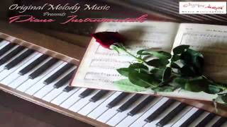 Indian songs nice hits movies latest hindi new best music intrumentals bollywood videos top popular