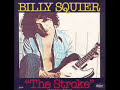 Billy Squier de Lonely Is the Night