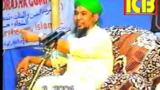1/2 Shuhada e Karbala (bangla sunni waz) mufti abul qasim noori