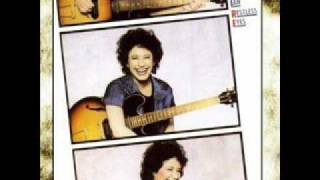 Watch Janis Ian Passion Play video