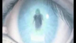 Watch Cradle Of Filth Sleepless video