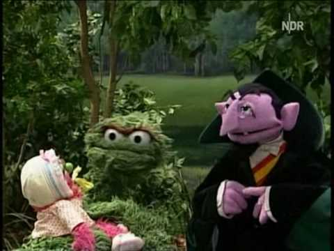 Sesame Street First Birthday besides Watch furthermore Category Dark Crystal Characters further The Question Song also File 4050g. on oscar sesame street sign