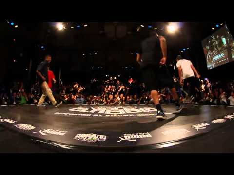 b-boy-neguin-&-al-one-vs-morris-&-james-wbc-2011-semi-final