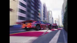 Gran Turismo 3 Unused Music - option01