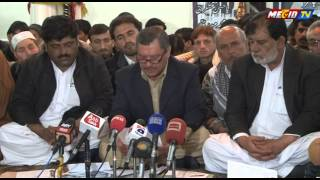 Shia Confrence News breifing regarding Traveling to Iran by Road Part 1