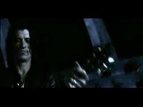 Aerosmith i could stay awake lyrics