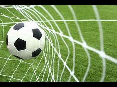 Leicester 3-2 Aston Villa Round 5 13/9/2015 Premier league