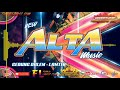 NEW ALTA MUSIC GEDUNG DALEM 02 TERBARU DEWA KEMBAR & DJ AYHI AKHIR TAHUN 2018