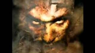 Vídeo 8 de Jimi Triste