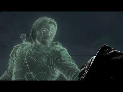 KLÁNÍ V ARÉNĚ! | Shadow of War #6