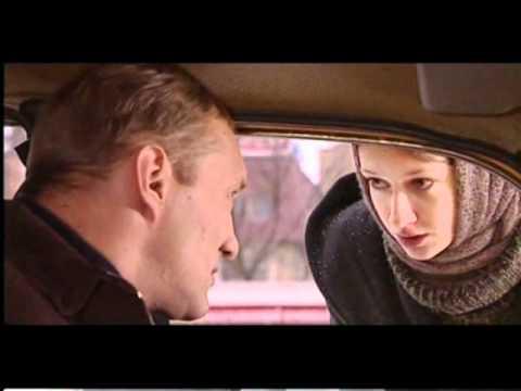 Таксист крутые повороты фильм