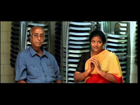 Priyamana Thozhi | Tamil Movie Comedy | R. Madhavan | Jyothika | Sridevi | Ramesh Khanna | video