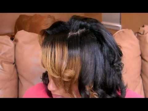 Keratin Silky Silky Curls With Keratin