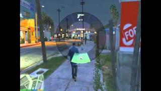 Как  скачать Grand Theft Auto V Repack by JohnMc torrent