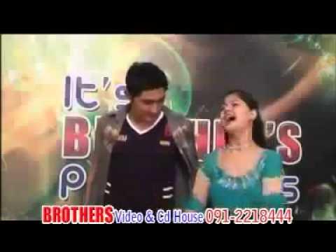 pashto song subhanallah subhanallah  song 2011