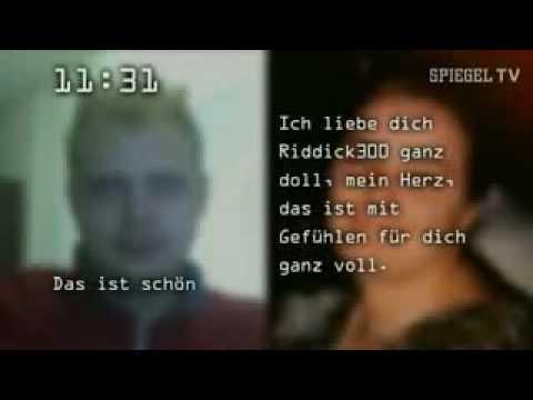 Chatmord knuddels.de