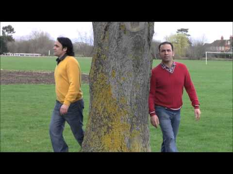 NEW PASHTO SONG YARANA DA PUTANO 2014 FULL HD SWABI