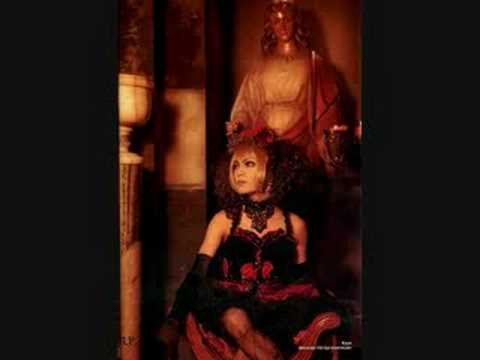 Kaya - Masquerade -Fabulous Night Mix