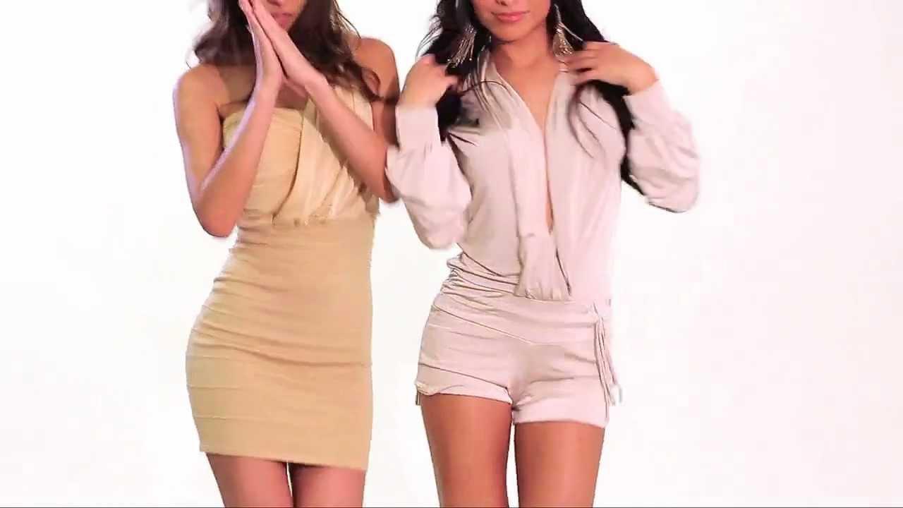 Hot Miami Styles Fashion Speed Up Youtube