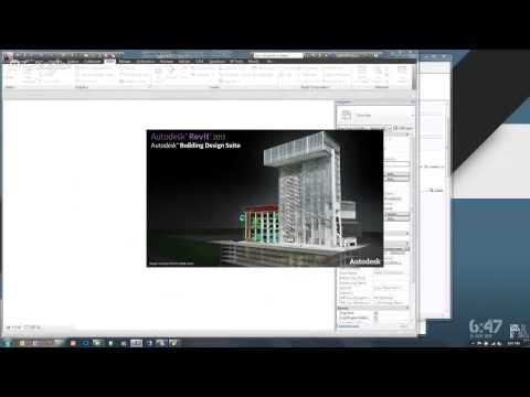 LARUG September 2013 | Revit Macro(economic)s a-la Troy Gates