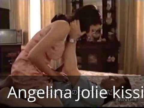 Angelina jolie Sex Clips, Porn Tube, All