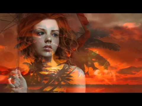 Caifanes - Rayando El Sol