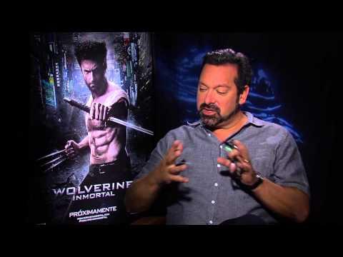 James Mangold habla con Metro sobre su película